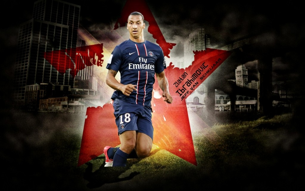 Ibrahimovic-Paris-Saint-Germain-Best-HD-wallpaper-wp5207839