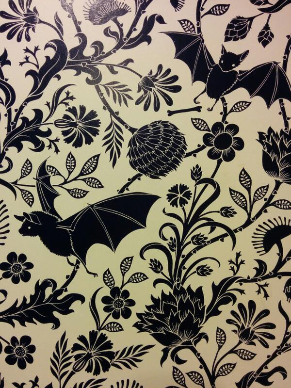 If-I-was-ever-forced-to-a-room-this-would-be-the-paper-Elysian-Fields-wallpaper-wp5406083