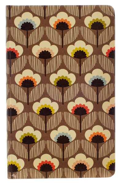If-Poppy-Meadow-by-Orla-Kiely-came-in-a-wallpaper-I-would-wallpaper-not-only-my-house-but-my-car-and-wallpaper-wp4807542