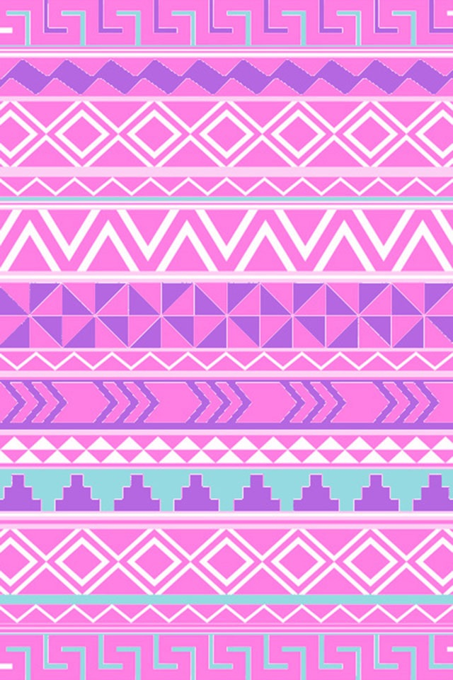 If-anyone-knows-an-app-that-can-get-these-type-of-please-comment-Please-dont-just-tell-wallpaper-wp4607064
