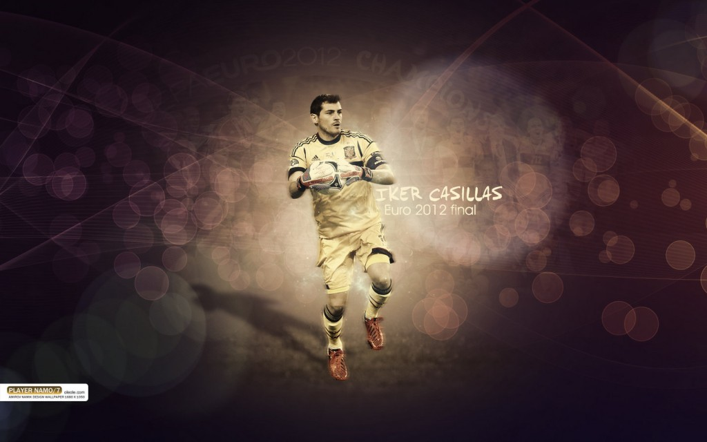 Iker-Casillas-Fernández-Spain-HD-wallpaper-wp5207868