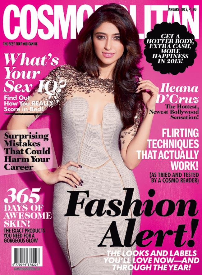 Ileana-D-Cruz-on-the-cover-of-Cosmopolitan-India-Jan-Edition-wallpaper-wp3007055