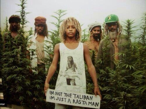 Im-not-the-taliban-im-just-a-rastaman-wallpaper-wp5406097