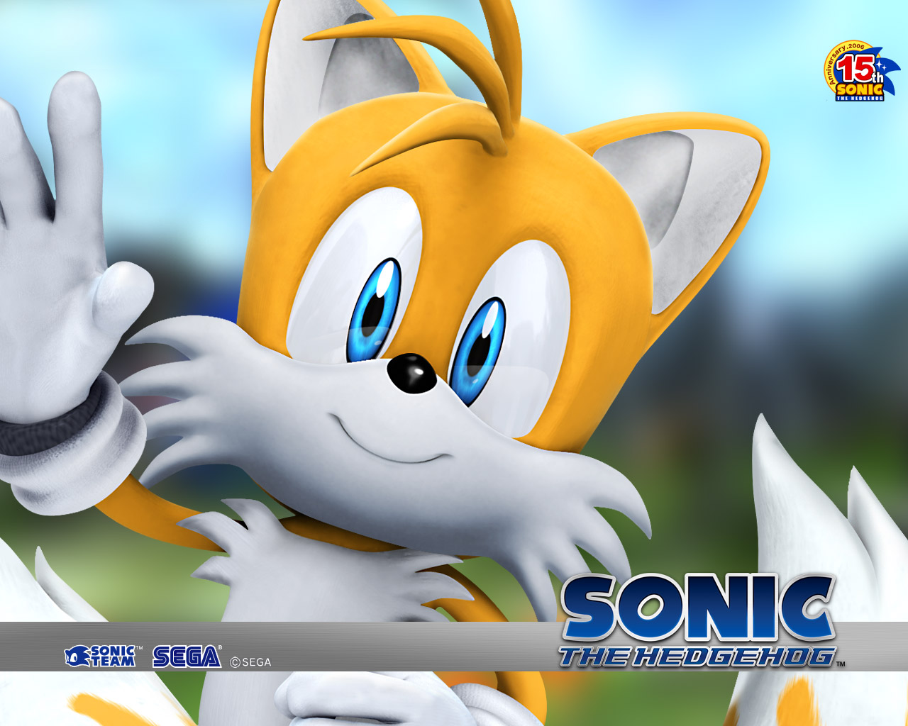 Image-Miles-tails-prower-Sonic-News-Network-Wikia-wallpaper-wp426409