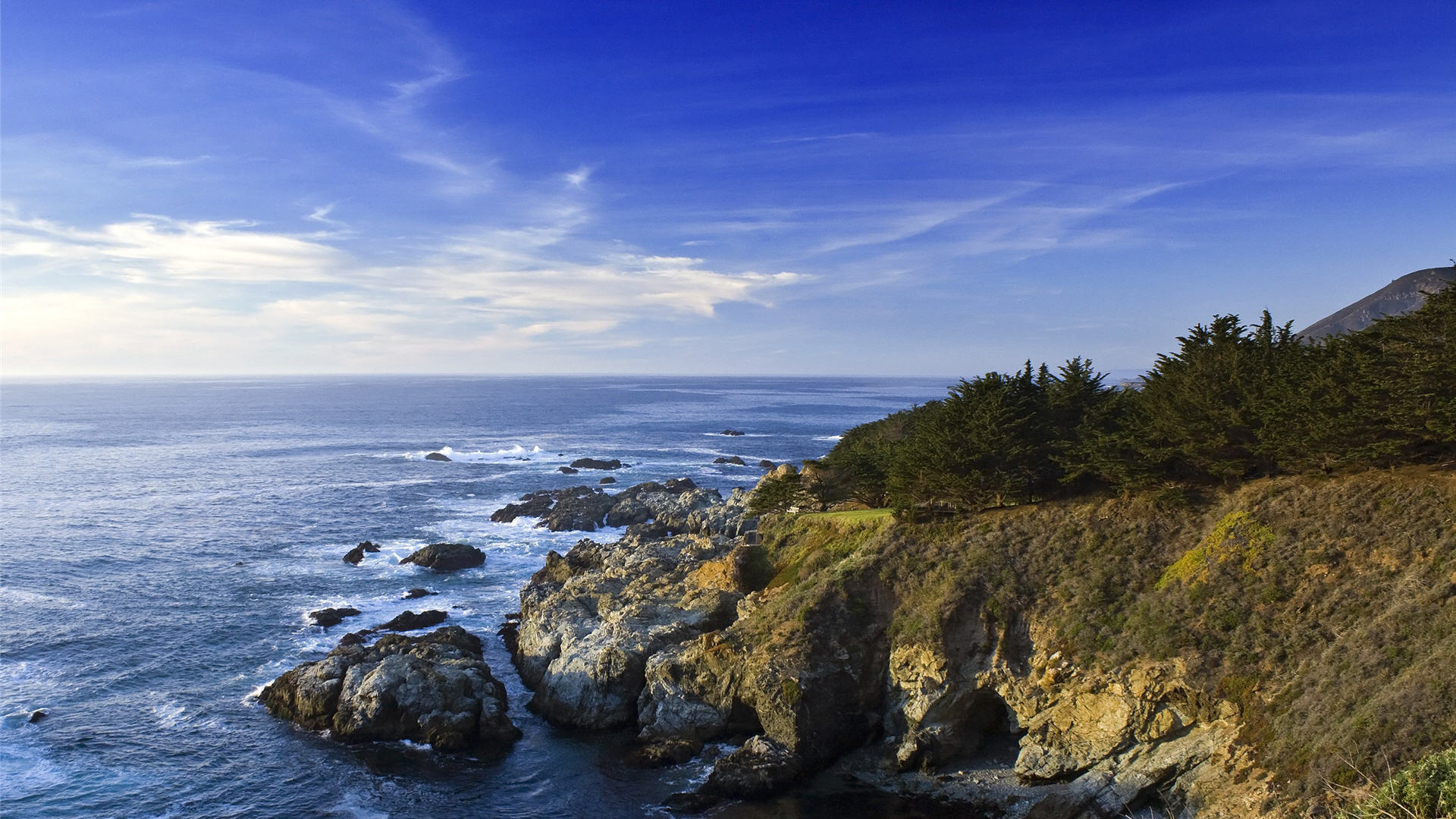 Image-detail-for-California-Beach-Pictures-1920x1080-wallpaper-wp3407274