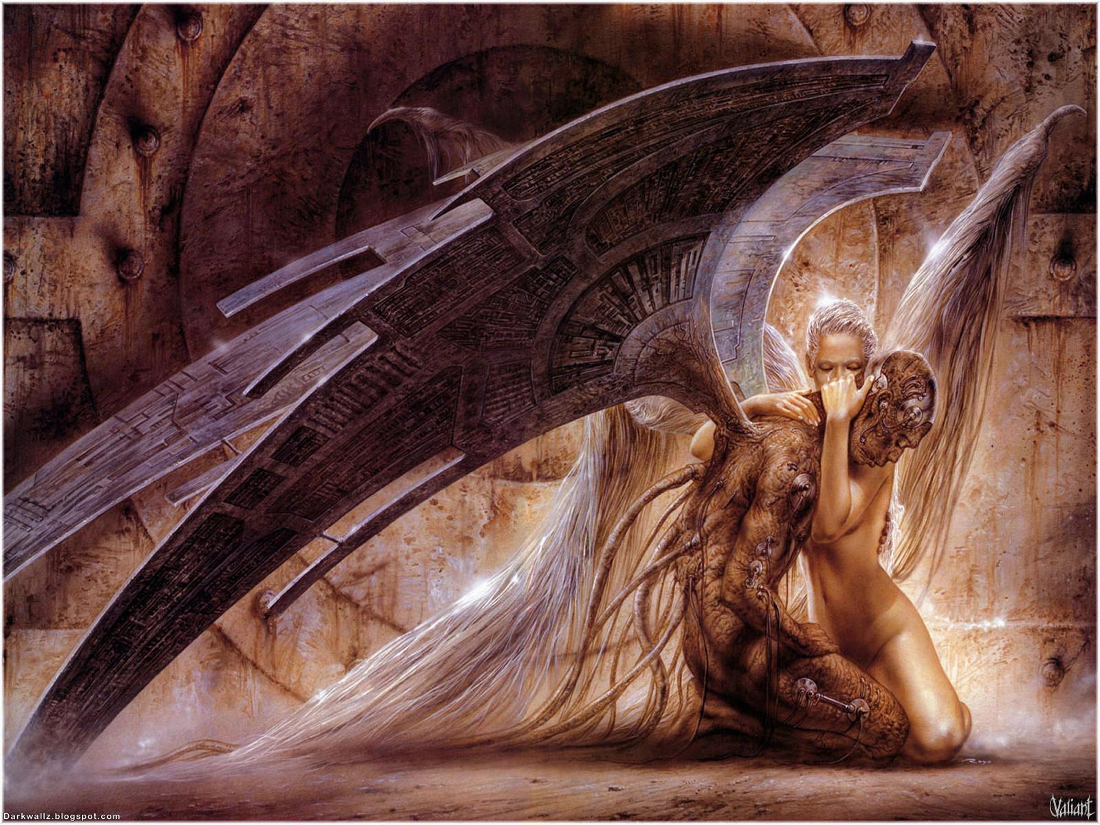 Image-detail-for-Dark-Angel-Dark-Black-Gothic-FREE-wallpaper-wp5806808