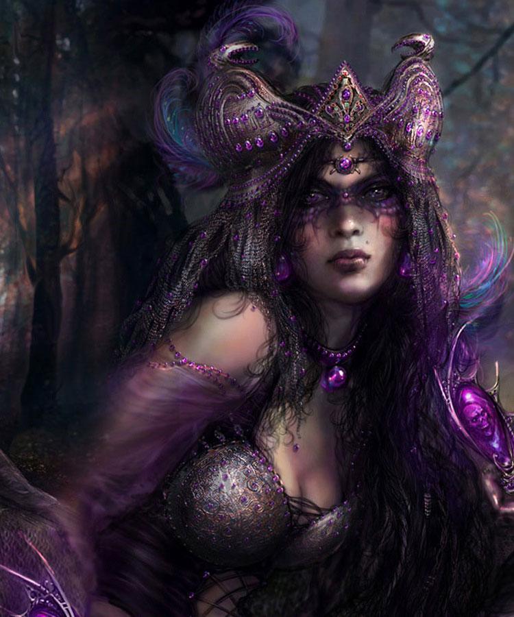 Image-detail-for-Dark-Mysterious-HD-Fantasy-–-Sci-Fi-Art-wallpaper-wp5806802