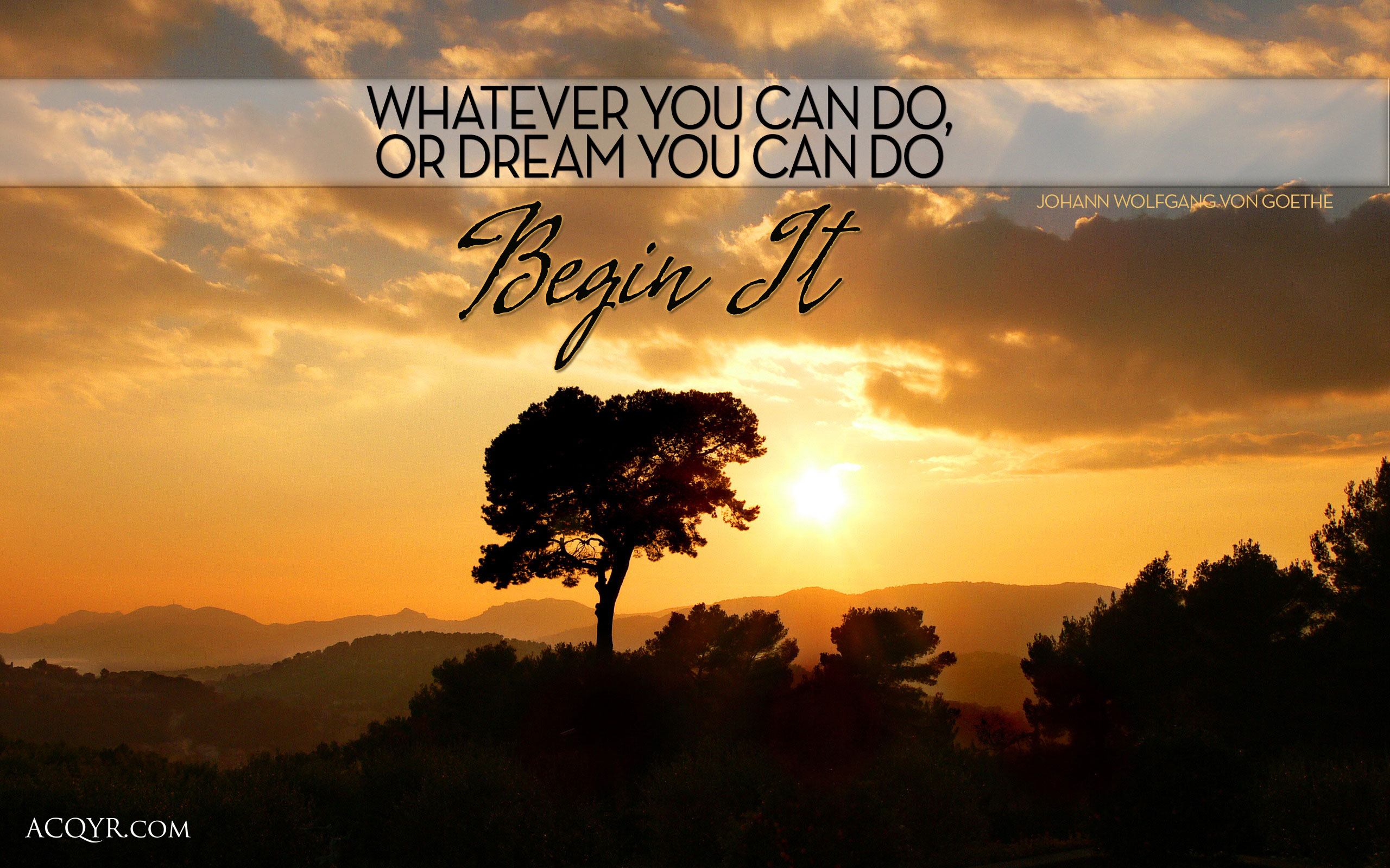 Image-detail-for-Inspirational-Hd-Quotes-x-inspirational-wallpaper-wp5207882