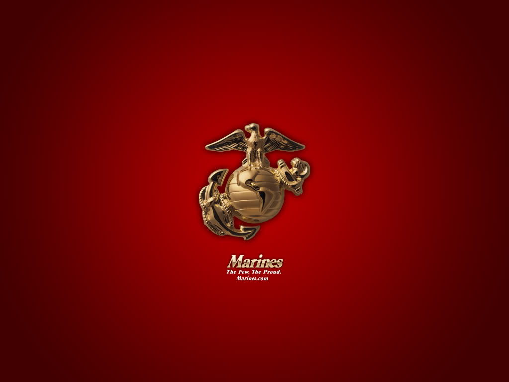 Image-detail-for-Marine-Corps-Background-Theme-Desktop-wallpaper-wp4408334