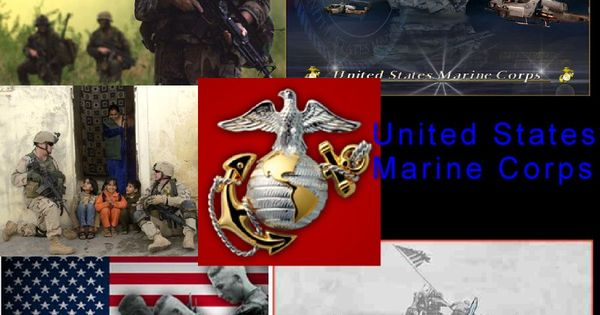 Image-detail-for-Marine-Corps-and-Marine-Corps-Backgrounds-of-wallpaper-wp4408335