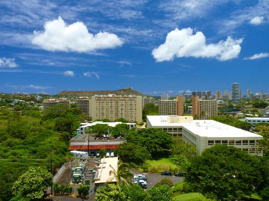 Image-detail-for-Pictures-of-University-of-Hawaii-at-Manoa-Campus-Honolulu-Traveler-wallpaper-wp4807582
