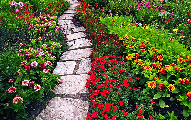 Image-detail-for-beautiful-bright-flowers-garden-green-inspiring-picture-on-Favim-wallpaper-wp4408316