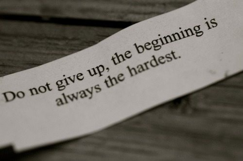 Image-detail-for-inspirational-quotes-Sometimes-All-You-Need-Is-A-Little-Inspiration-wallpaper-wp5207888