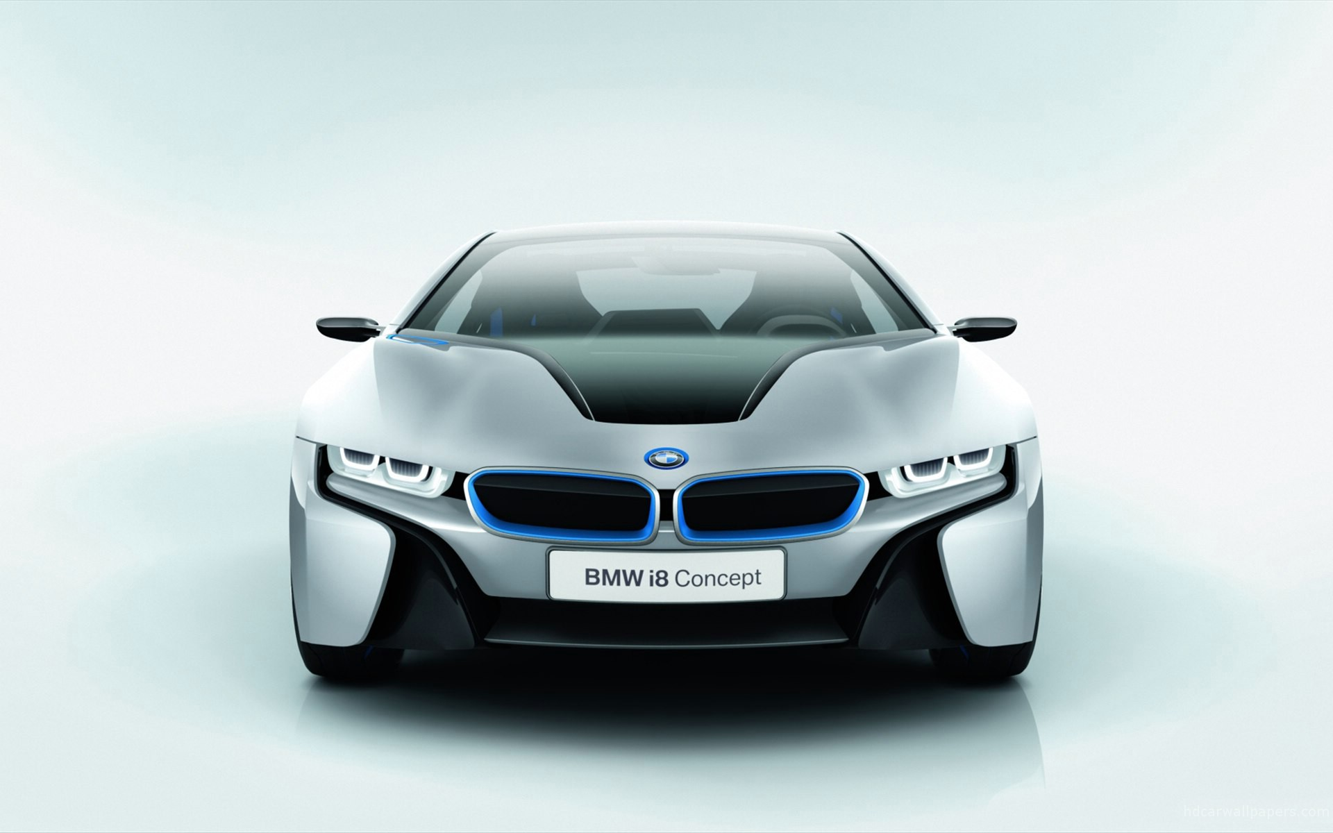 Image-for-BMW-i-Concept-wallpaper-wp3407277