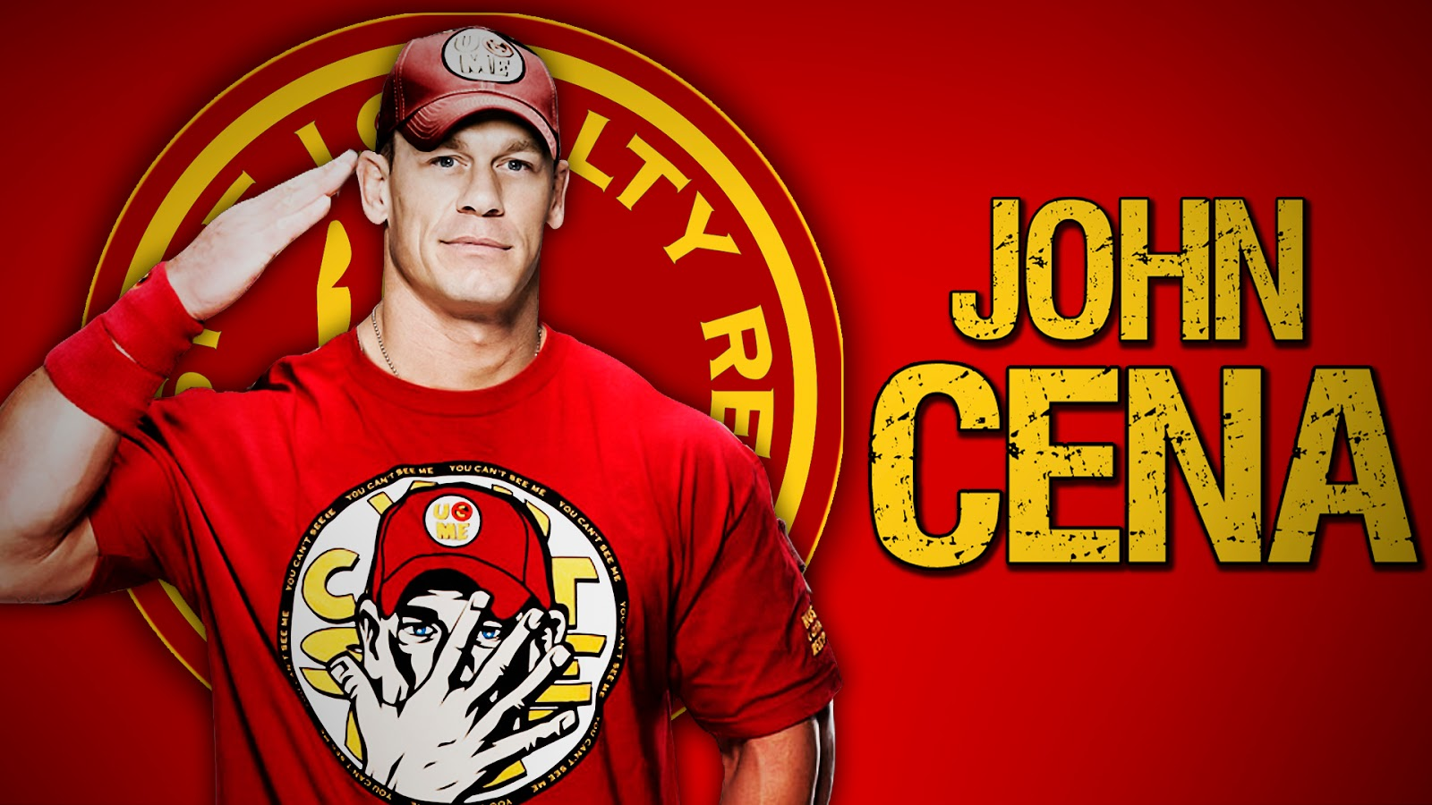 Image-for-john-cena-wrestler-rapper-actor-wwe-1920×1080-wallpaper-wp3407286