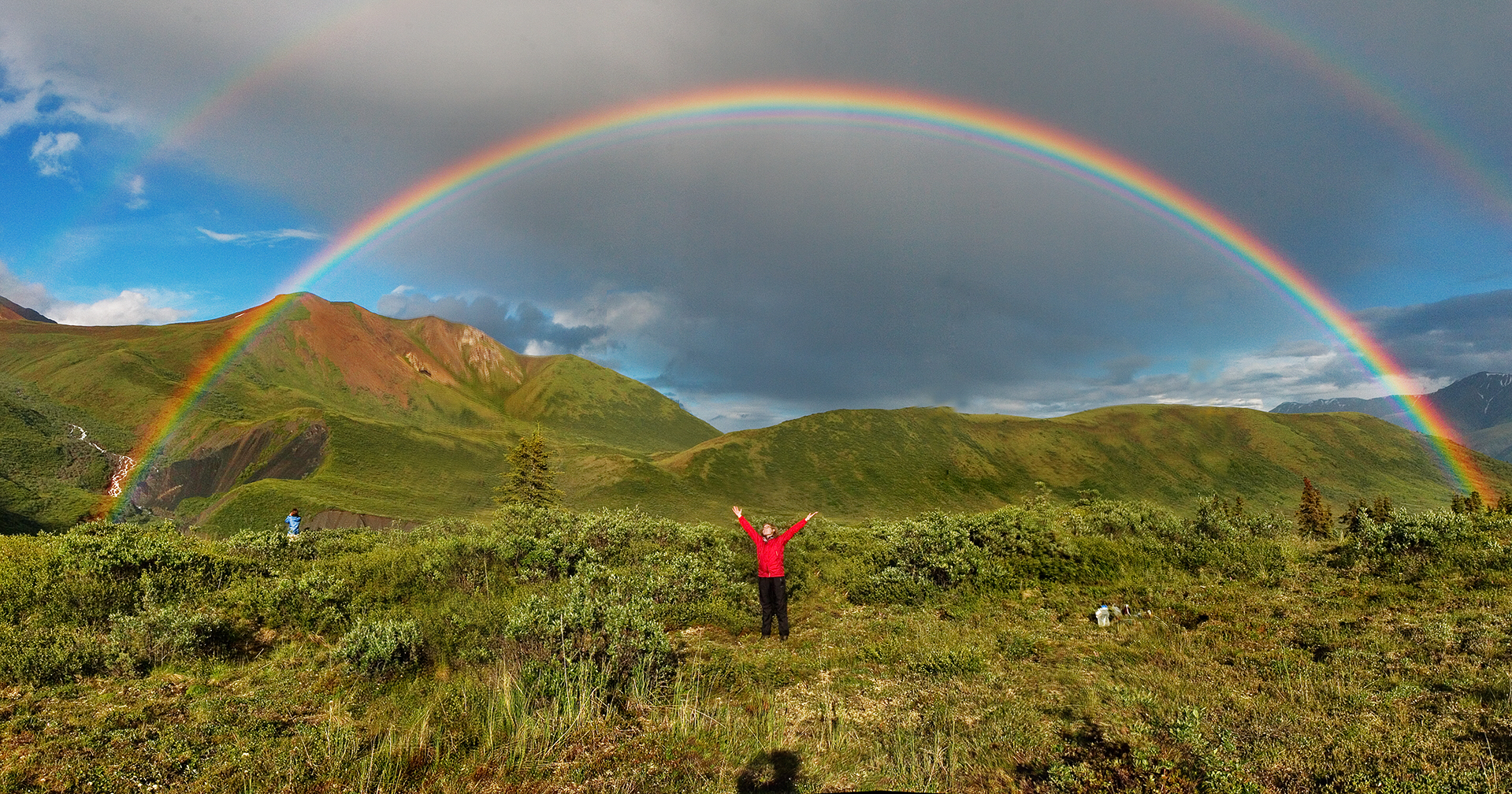 Image-from-http-upload-wikimedia-org-wikipedia-commons-c-Double-alaskan-rainbow-wallpaper-wp3407300