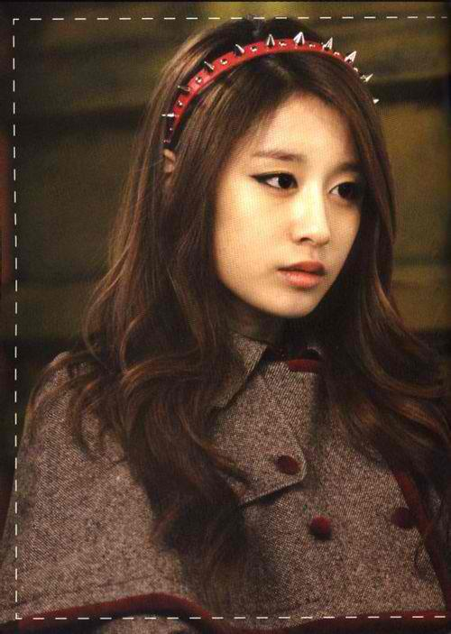 Image-of-Park-Jiyeon-of-T-ara-ParkJiyeon-wallpaper-wp460813-1