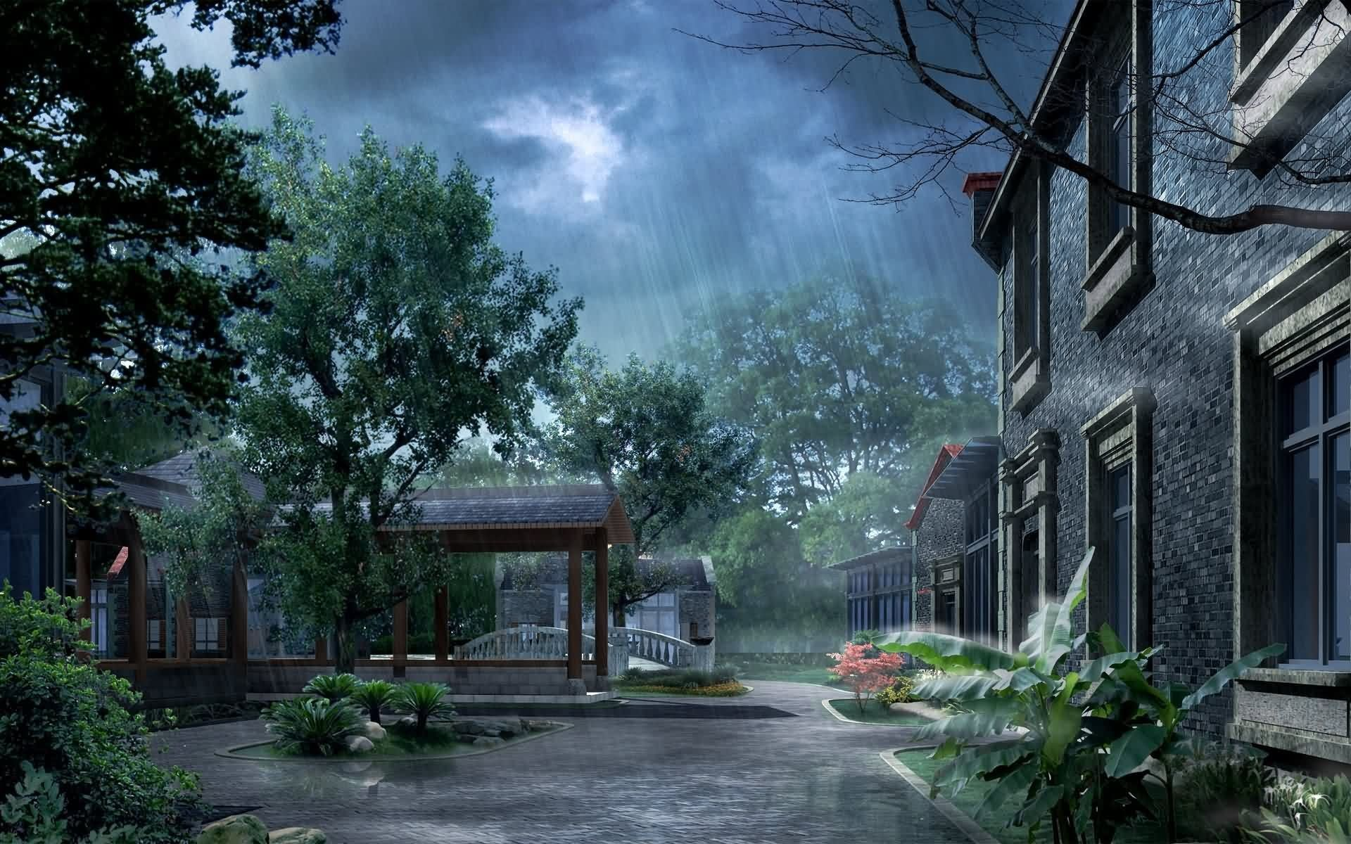 Image-result-for-bad-weather-in-nature-1920x1080p-wallpaper-wp3407304