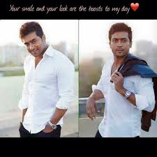 Image-result-for-hot-pics-of-surya-actor-wallpaper-wp4807590