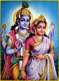 Image-result-for-lithography-indian-arts-wallpaper-wp5806857