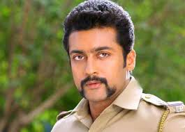 Image-result-for-surya-wallpaper-wp480387