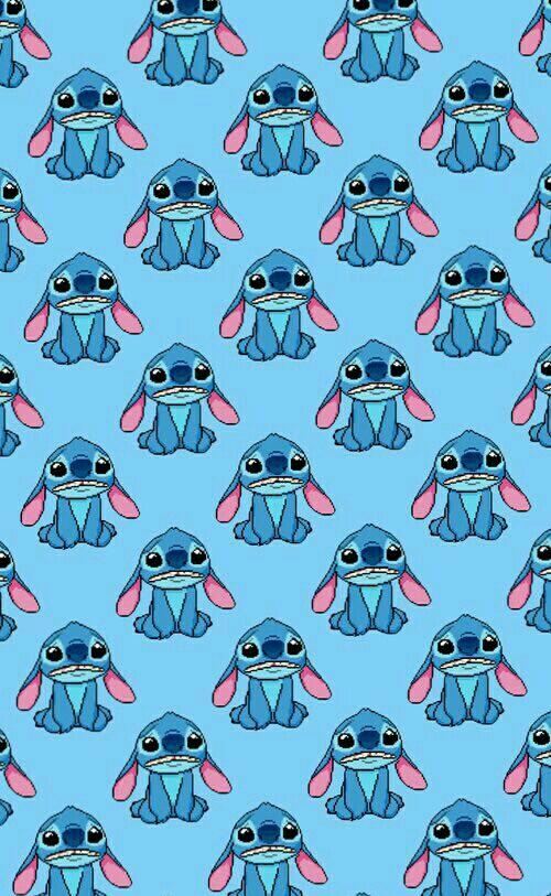 Imagem-de-stitch-and-background-wallpaper-wp5009016