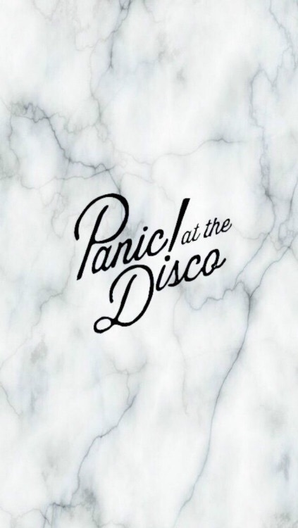 Imagen-de-brendon-urie-panic-at-the-disco-and-wallpaper-wp426430-1