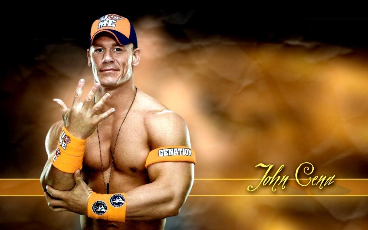 Images-For-John-Cena-Belt-wallpaper-wp3407344