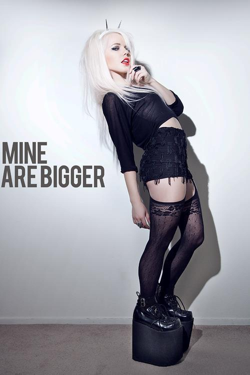 Images-Kerli-Wiki-BubbleGoth-is-coming-wallpaper-wp3007140