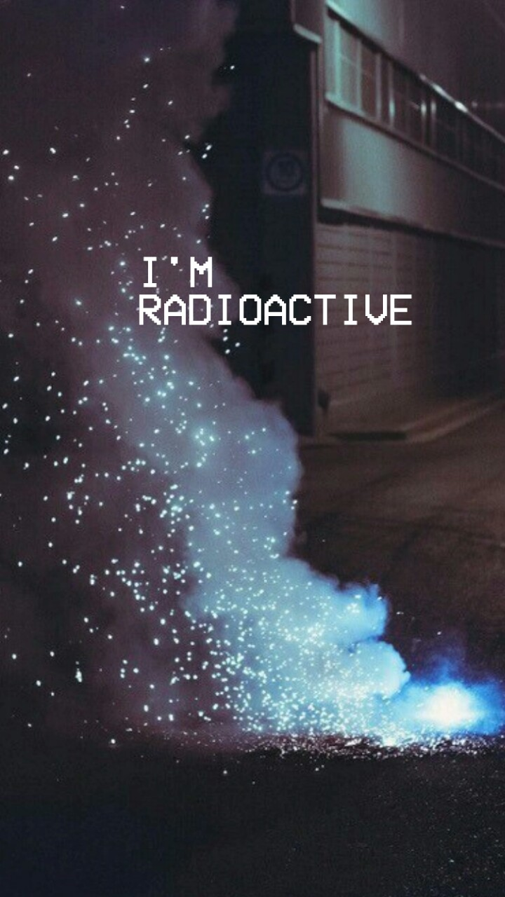 Imagine-Dragons-Radioactive-wallpaper-wp426450-1