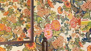wallpaper_1