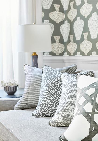 Imari-Vase-and-fabrics-available-from-Thibaut-wallpaper-wp5207918