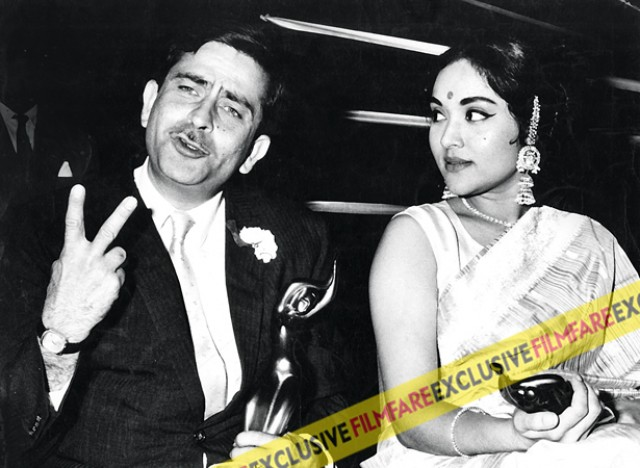 In-Raj-Kapoor-shot-Sangam-with-Vyjyanthimala-She-was-said-to-be-romantically-involved-with-Ka-wallpaper-wp5009039