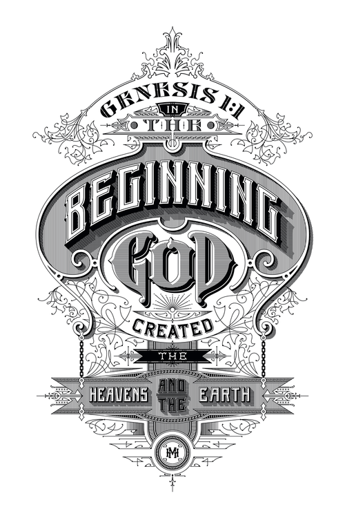 In-the-beginning-God-created-the-heavens-and-the-earth-Genesis-Designed-by-Mike-Harpin-Avail-wallpaper-wp5605868