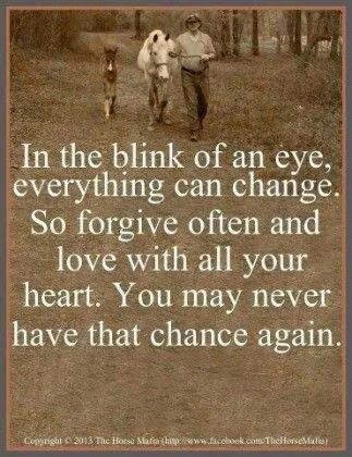 In-the-blink-of-an-eye-everything-can-change-wallpaper-wp5406169