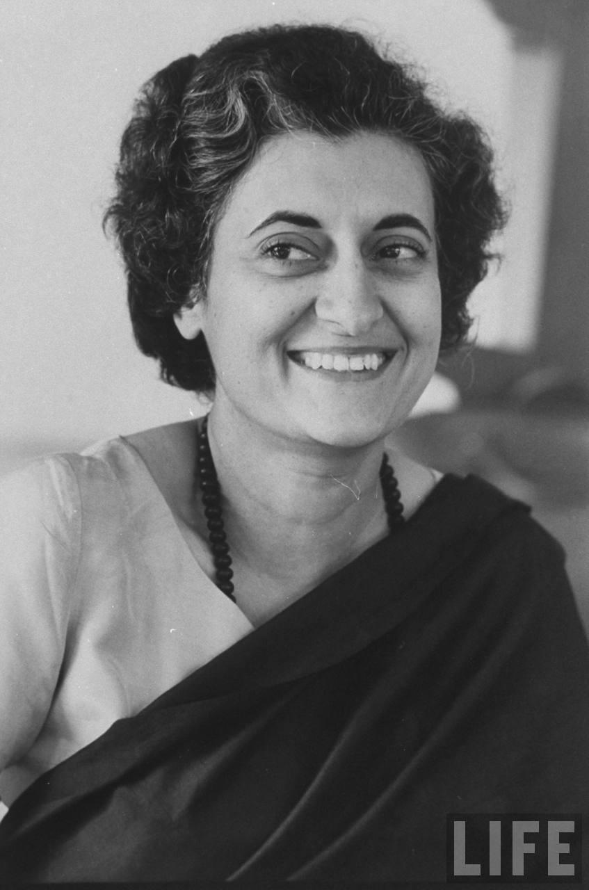 Indira-Gandhi-S-wallpaper-wp4607180