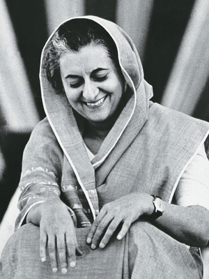 Indira-Gandhi-wallpaper-wp4607181