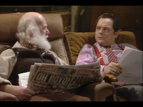 Inflatable-Dolls-Only-Fools-and-Horses-BBC-YouTube-another-of-my-top-Only-Fools-Clips-wallpaper-wp5806900