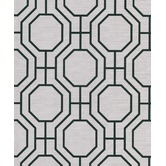 Ink-Octagon-wallpaper-wp4607191