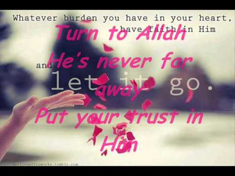 Insha-Allah-by-Maher-Zain-Lyrics-No-music-vocals-only-version-wallpaper-wp426496