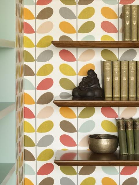 Inspiration-Orla-Kielys-Multi-Stem-from-Removabl-wallpaper-wp30011982