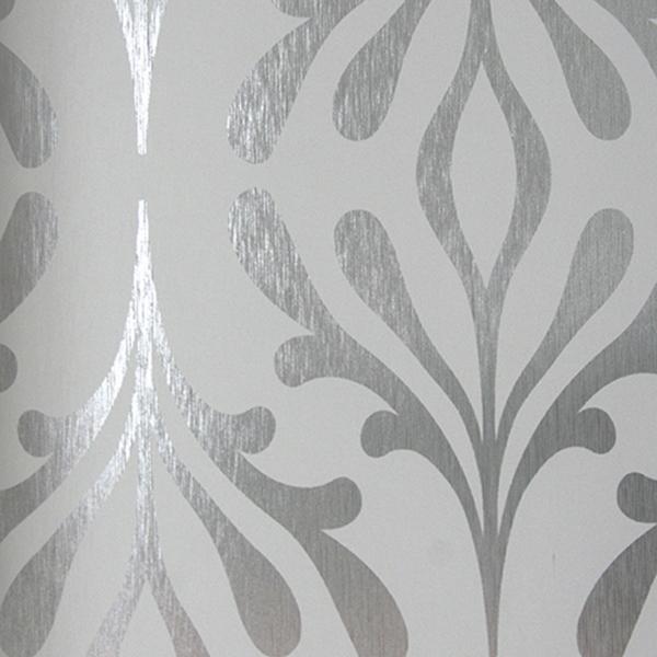 Inspired-Elegance-wallpaper-wp421266-1