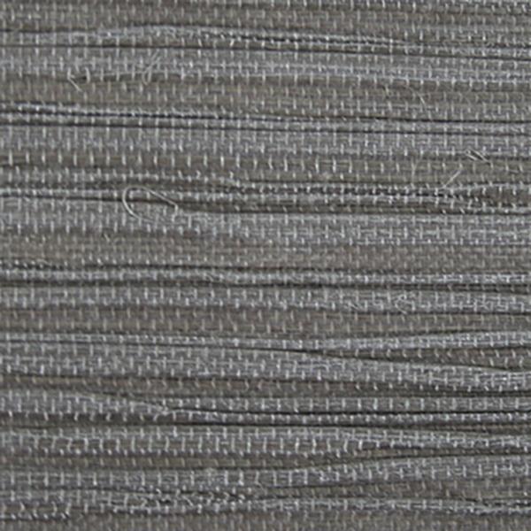 Inspired-Elegance-wallpaper-wp421978-1