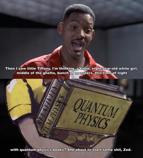 Inspiring-Black-Men-Quotes-http-thepopc-com-inspirational-quotes-black-men-wallpaper-wp5605907