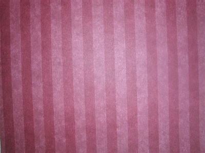 Interior-Place-Palencia-Stripe-Burgundy-wallpaper-wp5806940