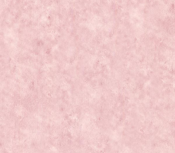 Interior-Place-Pink-Faux-FAM-wallpaper-wp5806943