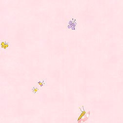 Interior-Place-Pink-Purple-Butterfly-wallpaper-wp5806944
