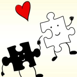 Interracial-Love-kinda-dirty-lol-wallpaper-wp4607228