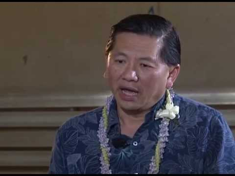 Interview-with-University-of-Hawaii-Athletic-Director-Ben-Jay-wallpaper-wp4807702