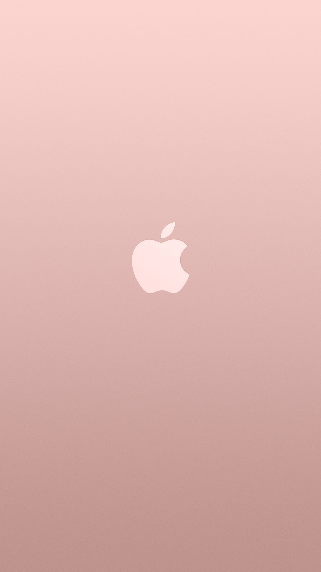 Iphone-Rose-Gold-iphonerosegold-wallpaper-wp426576